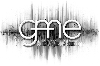 Gonda Art & Education